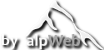 Webagentur alpWeb - Webdesign und Online-Marketing aus Mittersill