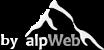 Webagentur alpWeb - Webdesign und Online-Marketing aus Mittersill